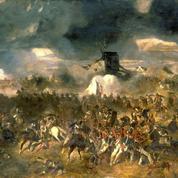 Libye, Syrie, Ukraine : le Waterloo de la diplomatie française