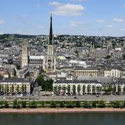 Régionales: en Normandie, la droite rêve de reconquête