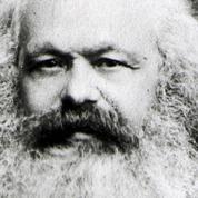 Tombe de Karl Marx payante : quand le capitalisme devient révolutionnaire