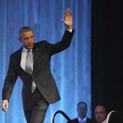 Compromis à Washington pour relever le plafond de la dette publique