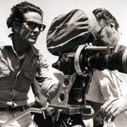 Pasolini : la mort tragique d'un cinéaste révolté