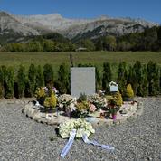 Le site du crash de l'A320 Germanwings prêt à rouvrir