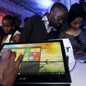 Puis-je installer Windows 10 sur ma tablette ?