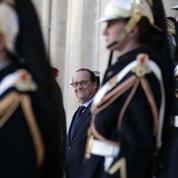Le FMI critique la «régulation excessive» de la France