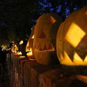 Halloween, une fête pour «tromper notre ennui»