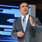 Nissan «inquiet» du poids de l'État français chez Renault