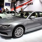 États-Unis : Volkswagen aurait aussi triché avec des modèles Audi et Porsche