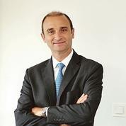 Après Schneider Electric et Areva, Jacques Mulbert rejoint ABB