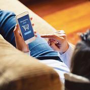 Le mobile s'impose dans l'e-commerce