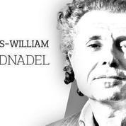 Éviction de Philippe Verdier : la police politique à l'œuvre dans les médias