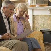 Impôts locaux : comment les retraités modestes peuvent se faire rembourser