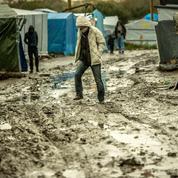 La colère de la maire de Calais, condamnée par la justice à aménager la «Jungle»