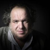 Mathias Enard : que vaut Boussole ,élu Prix Goncourt 2015 ?