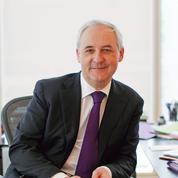 BPCE : jour de réélection pour François Pérol