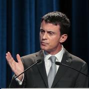 Manuel Valls hué à Sciences Po : «La gauche, tu l'aimes ou tu la quittes»