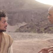 Aladin devient le plus gros succès français de l'année