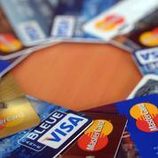 Visa Europe vendue aux Américains