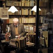 Goncourt, Renaudot : un prix littéraire fait-il plus vendre ?