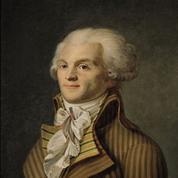 Robespierre est-il indéfendable?