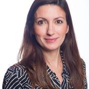 Mathilde Courteault: de Christies à la banque Neuflize OBC