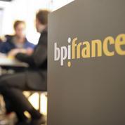 Bpifrance innove pour soutenir la réindustrialisation en France