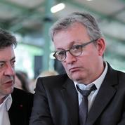 Le Front de gauche refuse d'être «la petite liste» des régionales en Île-de-France
