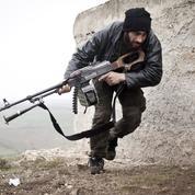 Daech, al-Nosra, Armée de l'Islam : les sept familles du djihad en Syrie