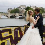 Couples et argent: le mariage rime avec partage