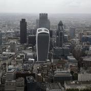 Londres, capitale occidentale de la finance islamique