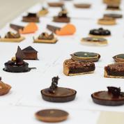 Les meilleures tartelettes au chocolat de Paris