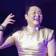 Psy sort un nouvel album trois ans après Gangnam Style