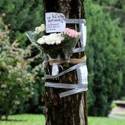 Omerta, menaces, huis clos: le procès du lynchage d'Echirolles débute sous tension