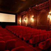 Le mythique cinéma La Pagode ferme pour plusieurs mois