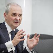François Pérol: «Ma succession n'a jamais été ouverte»