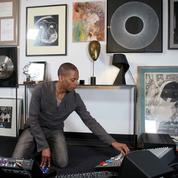 Jeff Mills : «Il y a beaucoup de choses à dire sur l'art du DJ-ing»