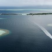 Maldives : derrière l'image de carte postale, un pays en plein chaos politique