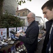 Régionales : dix ans après les émeutes, le FN à la conquête de la Seine-Saint-Denis