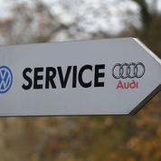 Volkswagen : quels sont les nouveaux véhicules concernés?