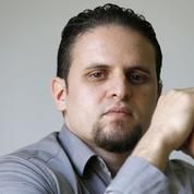 Un ancien détenu français de Guantanamo interpellé à Toronto