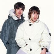 Bientôt un documentaire sur Oasis réalisé par l'équipe d'Amy