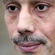 Affaire Omar Raddad: des traces d'ADN «exploitables» retrouvées