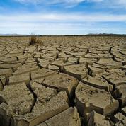 Les Français pessimistes sur l'issue de la conférence climat