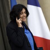 Bourde d'El Khomri : lettre d'un petit patron à la ministre du Travail