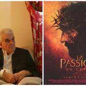 La Passion du Christ vue par René Girard