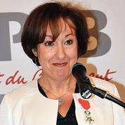 Sabine Basili, une femme de tête pour la qualité de la construction