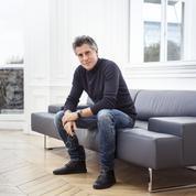 Marc Simoncini relance Sensee avec des magasins