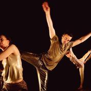 Danse : derniers pas parisiens de Trisha Brown