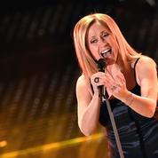 Depuis son accident auditif, Lara Fabian entend «différemment»