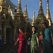La Birmanie renoue avec des élections libres