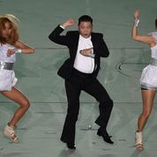 Gangnam Style : une statue va rendre hommage à la chanson